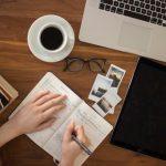مشکلات کلاس آنلاین، چالشها و راهحلهای آن