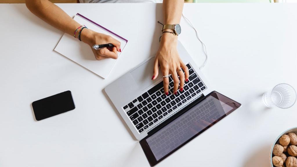 برنامه مدیریت کلاس آنلاین بلک برد